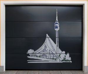 Motiv München