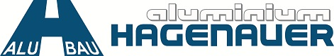 Aluminium Hagenauer