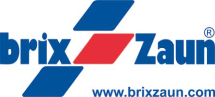 Brix Zaun